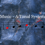 Acoustics of Music – Part 1 – Series Introduction