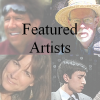 Artist Reviews by Don Rath Jr