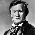 Composers - Wagner