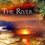 River - Michael Brant DeMaria