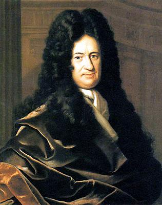 Time Signatures - Gottfried_Wilhelm_von_Leibniz
