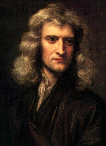 Time Signatures - Newton