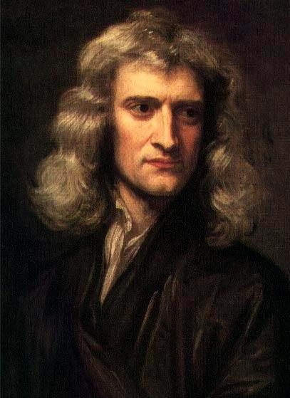 Time Signatures - Newton