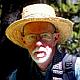john_o'neill - 80x80