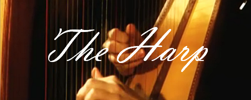 Article Image - Harp