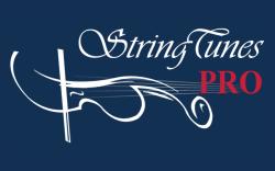 StringTunesPRO - Store Logo