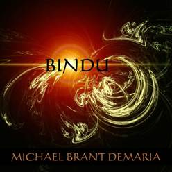 Bindu Cover 2 Bindu   Cover 2